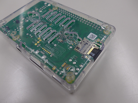 Simulink support package for raspberry pi hardware